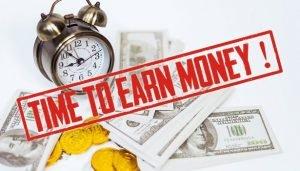 Earn Money VR Platform