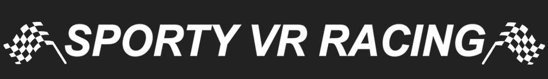 VR Car Simulator