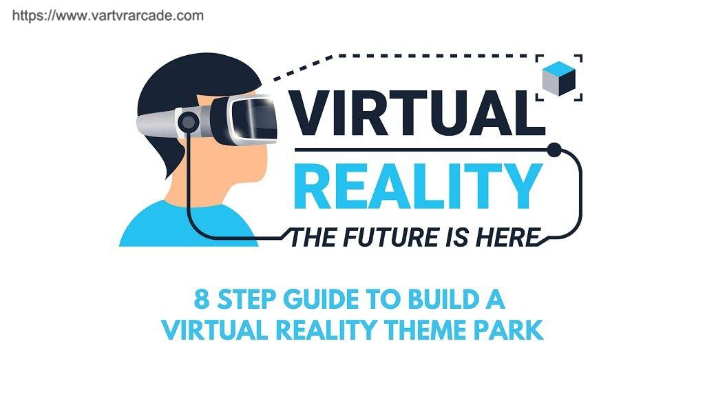 VART VR