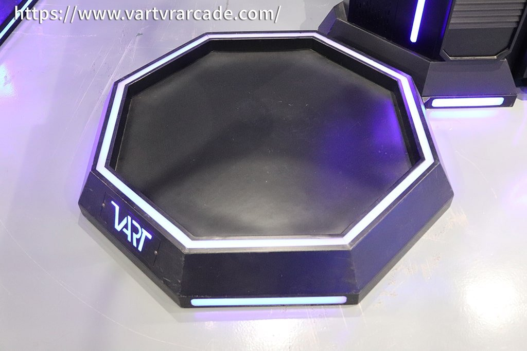 best vr platform