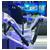 vart racing game machine